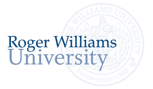 ROGER WILLIAMS UNIVERSITY - USA