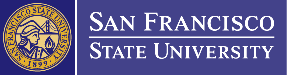 SAN FRANCISCO UNIVERSITY (SFSU) - USA