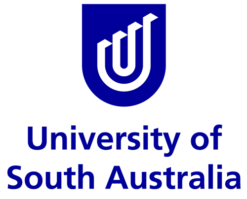 UNIVERSITY OF SOUTH AUSTRALIA (UNISA) - ADELAIDE