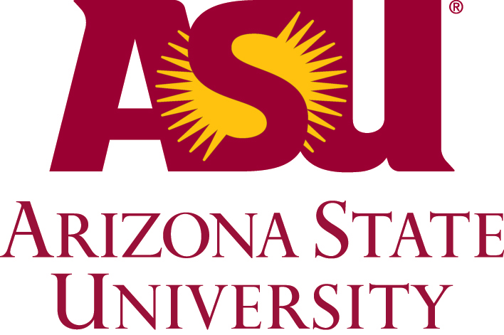 ARIZONA STATE UNIVERSITY - USA
