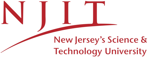 NEW JERSEY INSTITUTE OF TECHNOLOGY (NJIT) - USA