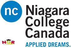 Niagara College - Du học Canada