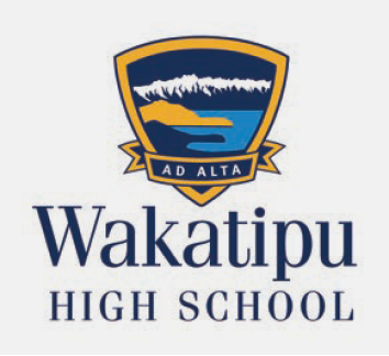 WAKATIPU HIGH SCHOOL - NEW ZEALAND