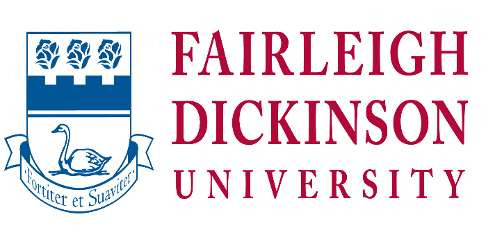 FAIRLEIGH DICKINSON UNIVERSITY (FDU)  - USA