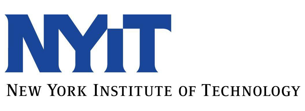 NEW YORK INSTITUTE OF TECHNOLOGY (NYIT) - USA