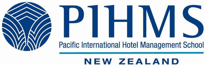 PACIFIC INTERNATIONAL HOTEL MANAGEMENT SCHOOL (PIHMS) - NEW ZEALAND