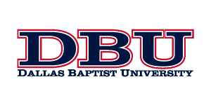 DALLAS BAPTIST UNIVERSITY (DBU) - TEXAS - USA