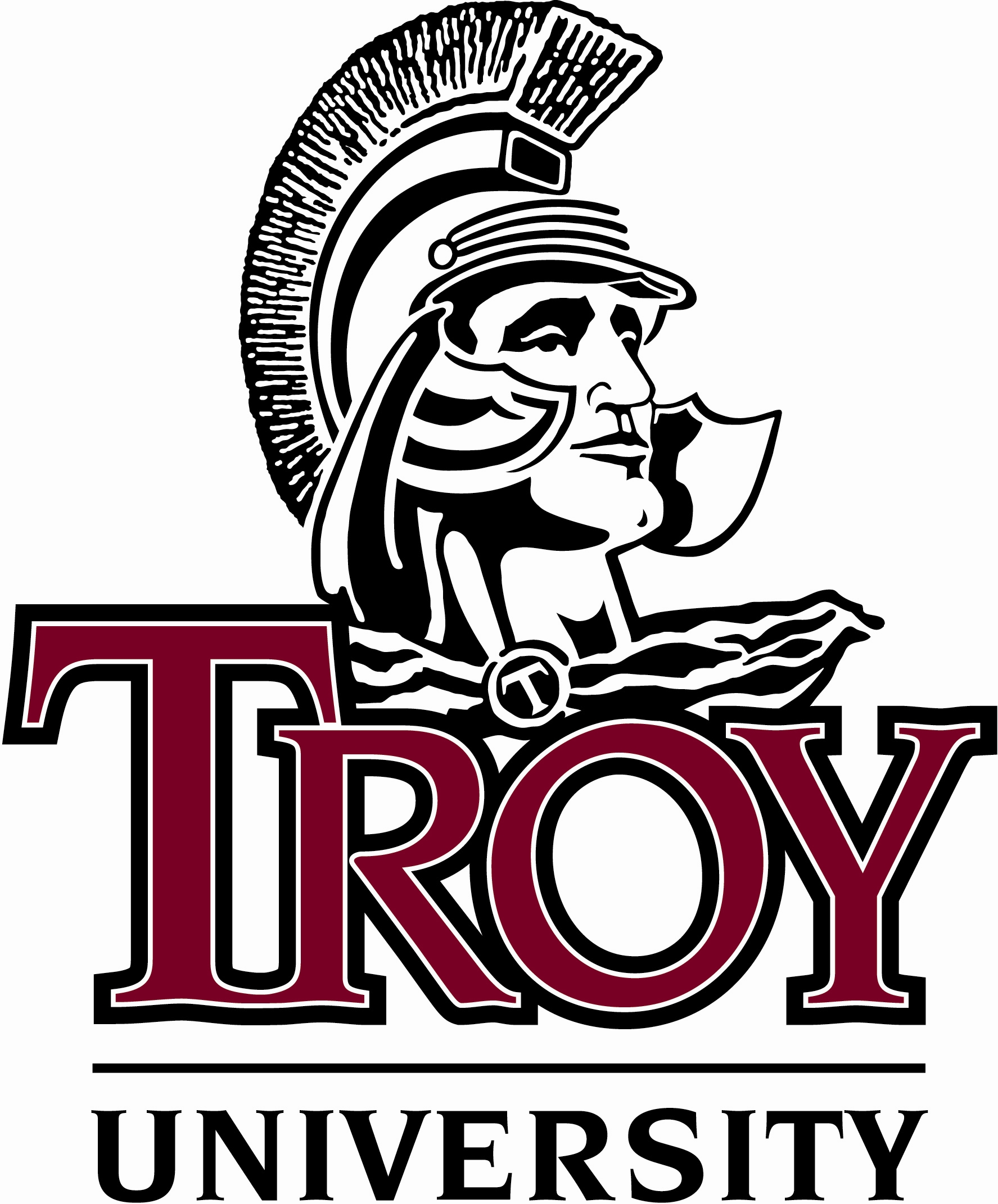 TROY UNIVERSITY - ALABAMA - USA