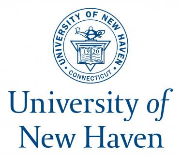 UNIVERSITY OF NEW HEAVEN - USA