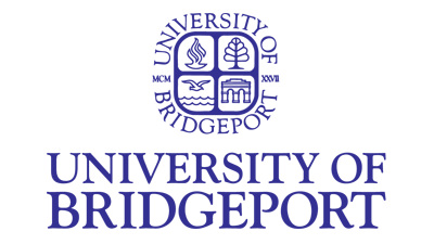 UNIVERSITY OF BRIDGEPORT - DU HỌC MỸ