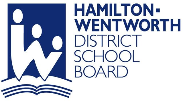 HỘI ĐỒNG TRƯỜNG HAMILTON WENTWORTH - HAMILTON WENTWORTH DISTRICT SCHOOL BOARD