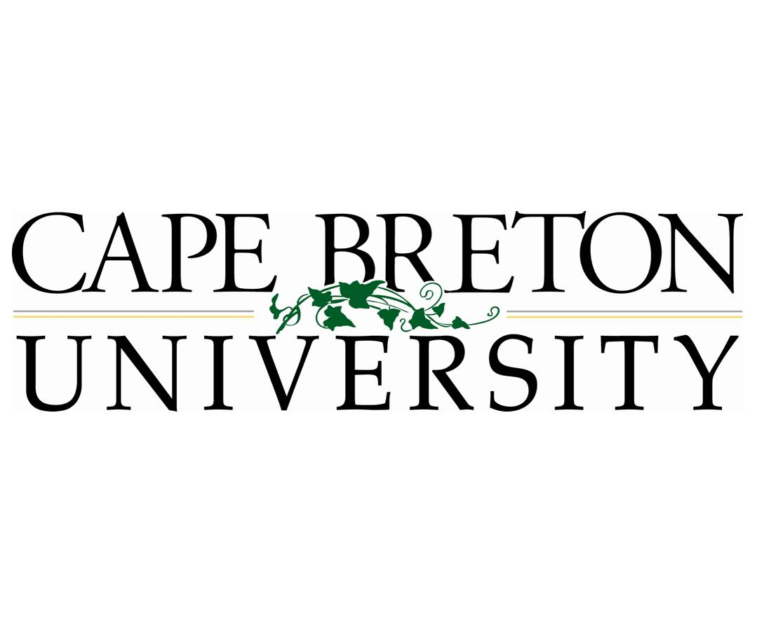 Trường đại học Cape Breton - Du học Canada