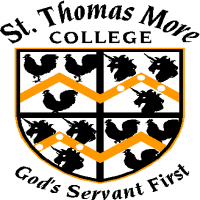 ST THOMAS MORE COLLEGE-DU HỌC ÚC