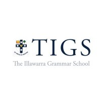 THE ILLAWARRA GRAMMAR SCHOOL-DU HỌC ÚC