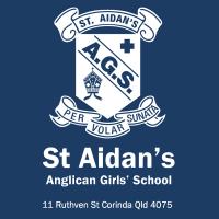 AIDAN'S ANGLICAN GIRLS SCHOOL-DU HỌC ÚC