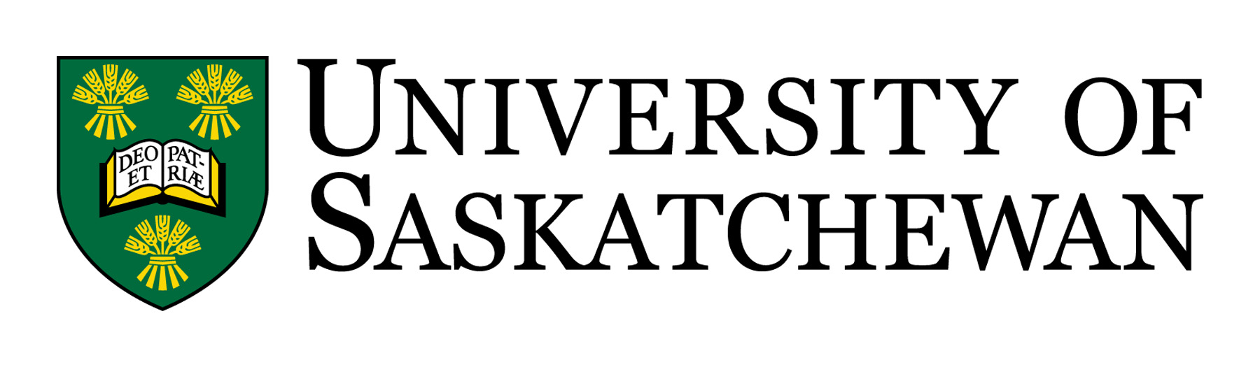 UNIVERSITY OF SASKATCHEWAN - CANADA